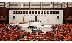 Meclis tartışmalı gündemlerle açılıyor