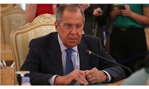 Rusya'dan Azerbaycan ve Ermenistan'a görüşme çağrısı
