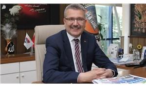 AKP'li belediye başkanının 'bütçeden' seçim harcamaları Sayıştay'a takıldı