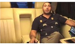 TikTok'ta 'mafya hizmeti reklamı' yapan AKP'li gözaltına alındı