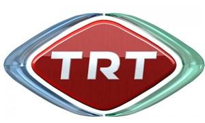TRT İzmir Müdürlüğü'nde çalışanlar, öğle yemeğinden zehirlendi