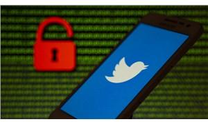 Twitter, Macaristan hükümetinin resmi hesabını engelledi