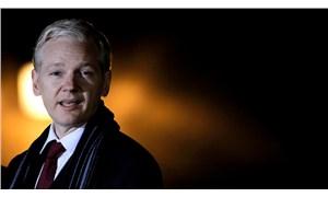Assange'ın ABD'ye iade davasında karar 4 Ocak'ta verilecek