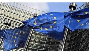 Avrupa Komisyonu'ndan Hukukun Üstünlüğü Raporu: 27 ülke değerlendirildi