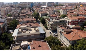 Aynı mahallede 12 kişi koronavirüsten öldü