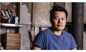 Cinsel saldırıyla suçlanan ünlü şef Taku Sekine, yaşamına son verdi