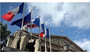 Fransa'dan Türkiye'ye yaptırım baskısı