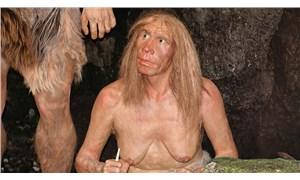 İnsanların Covid-19'u ağır geçirmesinin bir nedeni de 'Neandertal genler'