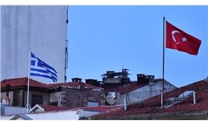 NATO: Türkiye ve Yunanistan arısında mekanizma kuruldu