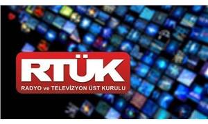 RTÜK'ten 'yayın ihlali cezalarında ayrımcılık' iddialarına ilişkin açıklama