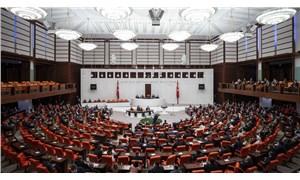 TBMM açılıyor | Erdoğan: Ekonomimiz daha dayanıklı bir yapıya kavuştu