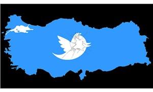Twitter'da bağlantı sorunu
