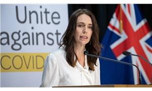 Yeni Zelanda Başbakanı Ardern: Esrar kullandım