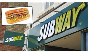 Yüksek mahkeme: Subway'in ekmekleri ekmek değil