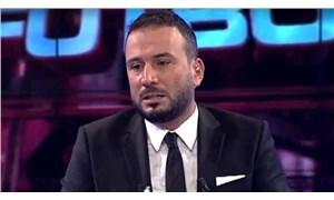 Kovulduğu iddia edilmişti: Ertem Şener, Beyaz TV'den istifa ettiğini açıkladı