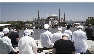Selefi Vasat Kitabevi'nin sahibi Ebu Haris BirGün'e konuştu: Tarikatlardan kaçan bize geliyor, 70 bin selefi var