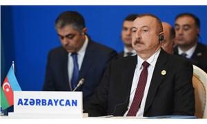 Aliyev'den Minsk Grubu'na eleştiri: 30 yıl daha bekleyemeyiz