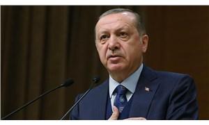 Erdoğan: Suriye ya söz verildiği gibi temizlenir ya da biz kendimiz gider yaparız