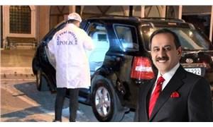 AKP'li eski belediye başkanı ölü bulundu