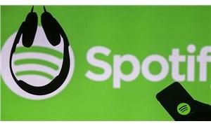 RTÜK'ten Spotify ve FOXplay'a 'lisans başvurusu' uyarısı