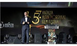 Altın Portakal Film Festivali'nde bugün neler var?