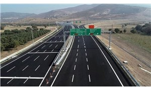 Karayollarında yollar müteahhit kasasına çıktı: 19 bin liralık işe 17 milyon TL harcamışlar