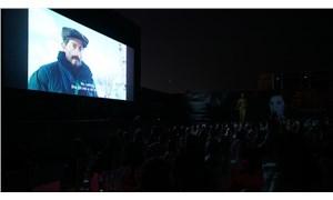 5 Ekim | Altın Portakal Film Festivali'nde bugün neler var?