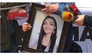 Ayşe Karaman'ın ölümüne ilişkin davada sanık Tarhan'a hapis cezası
