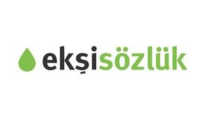 Ekşi Sözlük, torpil iddiasıyla çalkalanıyor: Bir yazar 'uçuruldu'