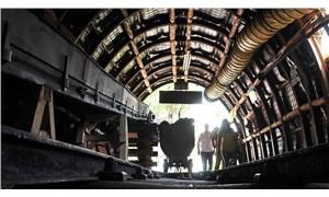 Maden işçilerinden dayanışma çağrısı