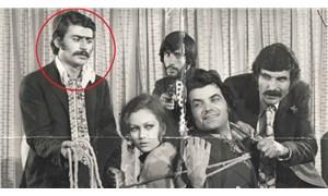 Oyuncu Mehmet Yağmur, koronavirüs nedeniyle hayatını kaybetti