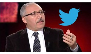 Twitter, Abdülkadir Selvi'nin hesabını askıya aldı