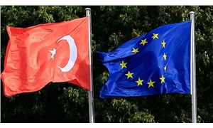 AB İlerleme Raporu açıklandı: Türkiye'nin üyelik şansı buharlaşıyor