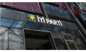İYİ Parti'de liste krizi büyüyor: Bazı milletvekilleri, Grup Toplantısı'na katılmayacak