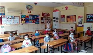 İzmir'deki okullar bu koşullarda eğitime hazır değil