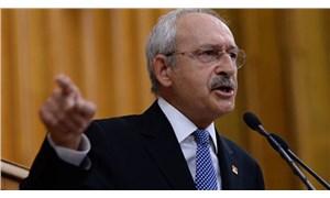 Kılıçdaroğlu: Devlet yalan söyler mi?