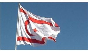 Kuzey Kıbrıs'ta hükümet düştü!