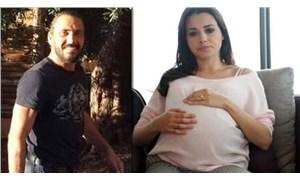 Özgü Namal'ın eşi Serdar Oral yaşamını yitirdi