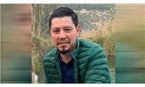 Pınar'ın katili Cemal Metin Avcı'nın boşanma davası başladı