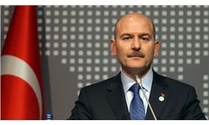 Soylu, HDP operasyonunun neden 6 yıl sonra yapıldığını Kerbela ile açıkladı!