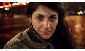 Yönetmen Leyla Toprak: Berlin'de Kürt sinemasının panoraması olacak