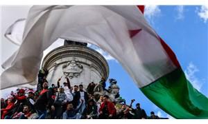 Araştırma: Arap gençlerin yüzde 66'sı dini kurumlarda reform gerektiğini düşünüyor
