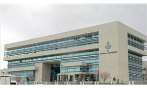 AYM'de İnfaz Yasası'na şerh: Özel af kararı Meclis'te alınır