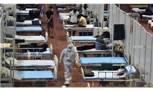 Dünya genelinde vaka sayısı 36 milyonu aştı: Ülkelerde son durum ne?