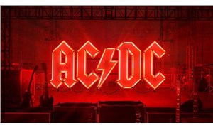 Efsane hard rock grubu AC/DC, 'Shot in the Dark' ile geri döndü