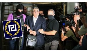 Yunanistan mahkemesi, faşist Altın Şafak'ın 'suç örgütü' olduğuna karar verdi