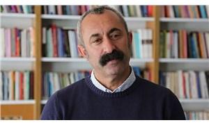 AKP'den Maçoğlu'nun ziyaret ettiği belediyelere işçi göndermeme kararı