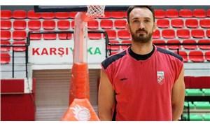 Basketbolcu Semih Erden saadet zincirine 1.4 milyon lira kaptırdı