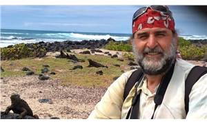 Bir hekim daha Covid-19 nedeniyle hayatını kaybetti: Mehmet Atilla Baran