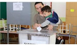 Doç. Dr. Özdemir, Kuzey Kıbrıs seçimlerini ve son gelişmeleri değerlendirdi: Sol aday kazanırsa barış umudu artar